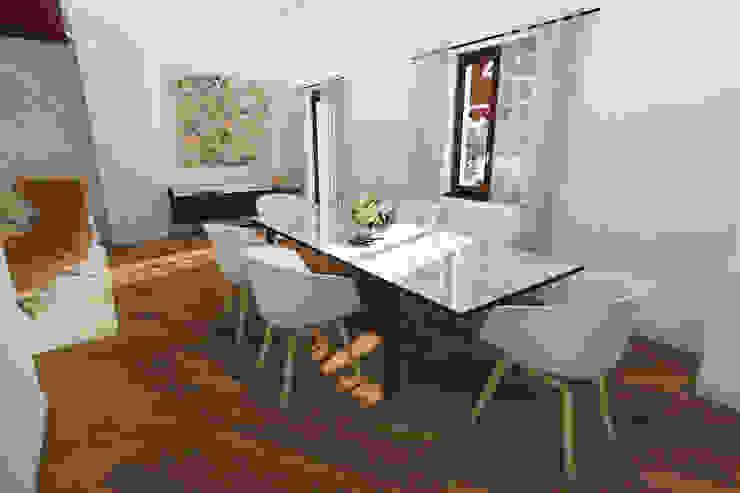 ADIdesign* studio Living roomSofas & armchairs
