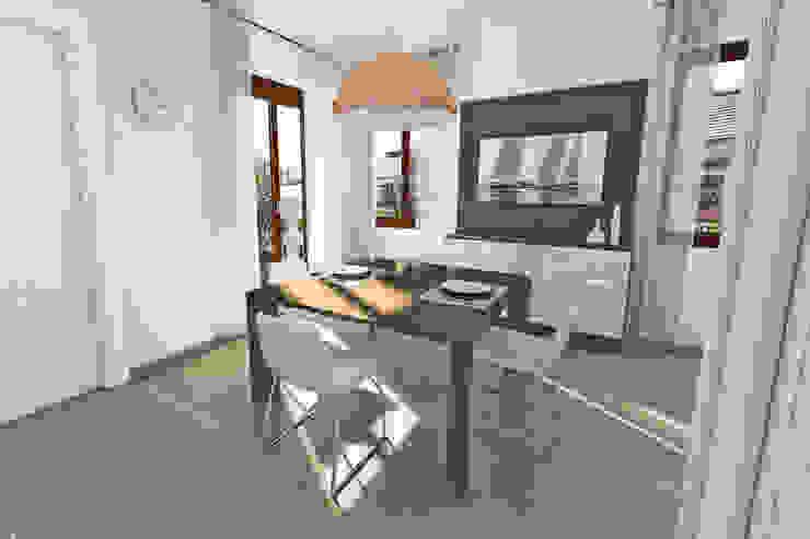 ADIdesign* studio KitchenTables & chairs