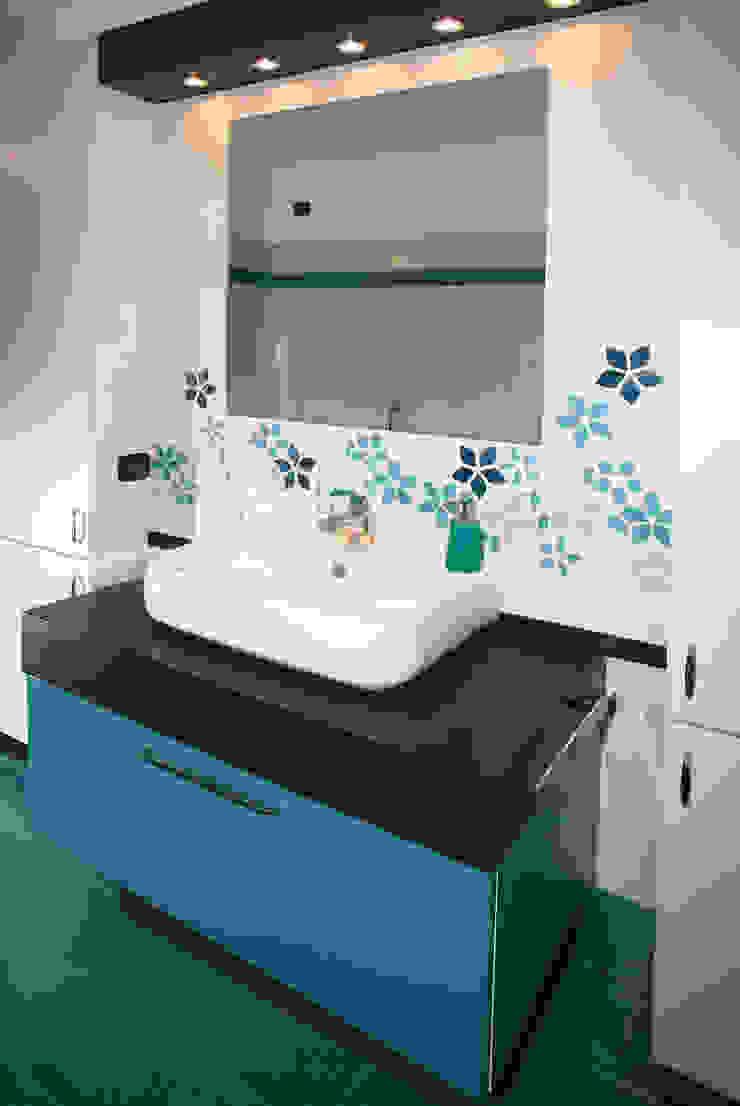 ADIdesign* studio BathroomSinks