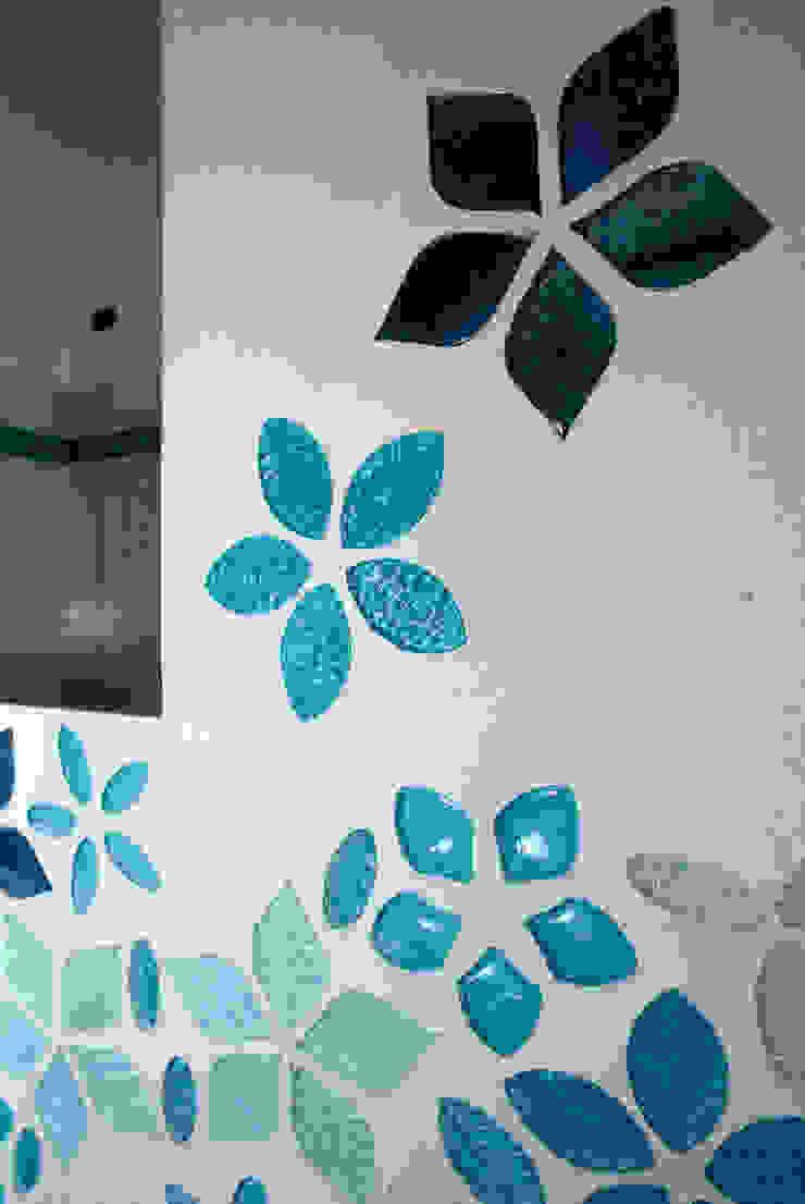 ADIdesign* studio BathroomMirrors