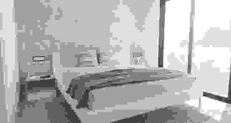 Colores Para Pintar Tu Dormitorio 20 Ideas Y Combinaciones Homify