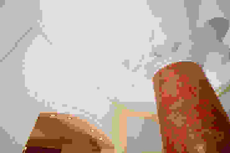ADIdesign* studio Corridor, hallway & stairs Accessories & decoration