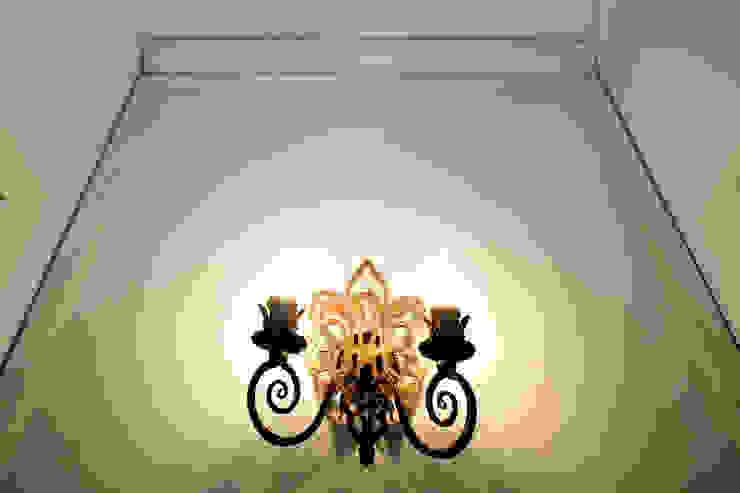 ADIdesign* studio Living roomAccessories & decoration