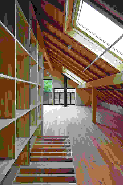 根據 株式会社 空間建築-傳 日式風、東方風