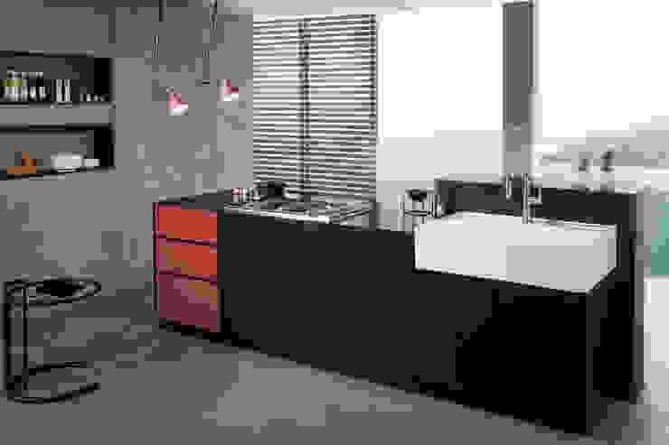 Villeroy & Boch Кухня