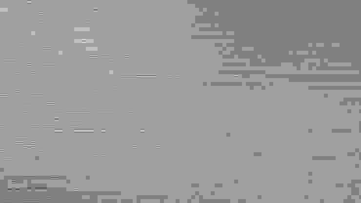 Wallpaper (ภาพถ่ายจากของจริงค่ะ) โดย The59