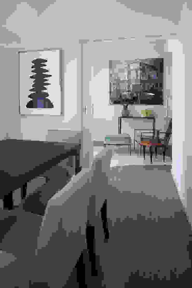 Dining Room tredup Design.Interiors Dining roomAccessories & decoration