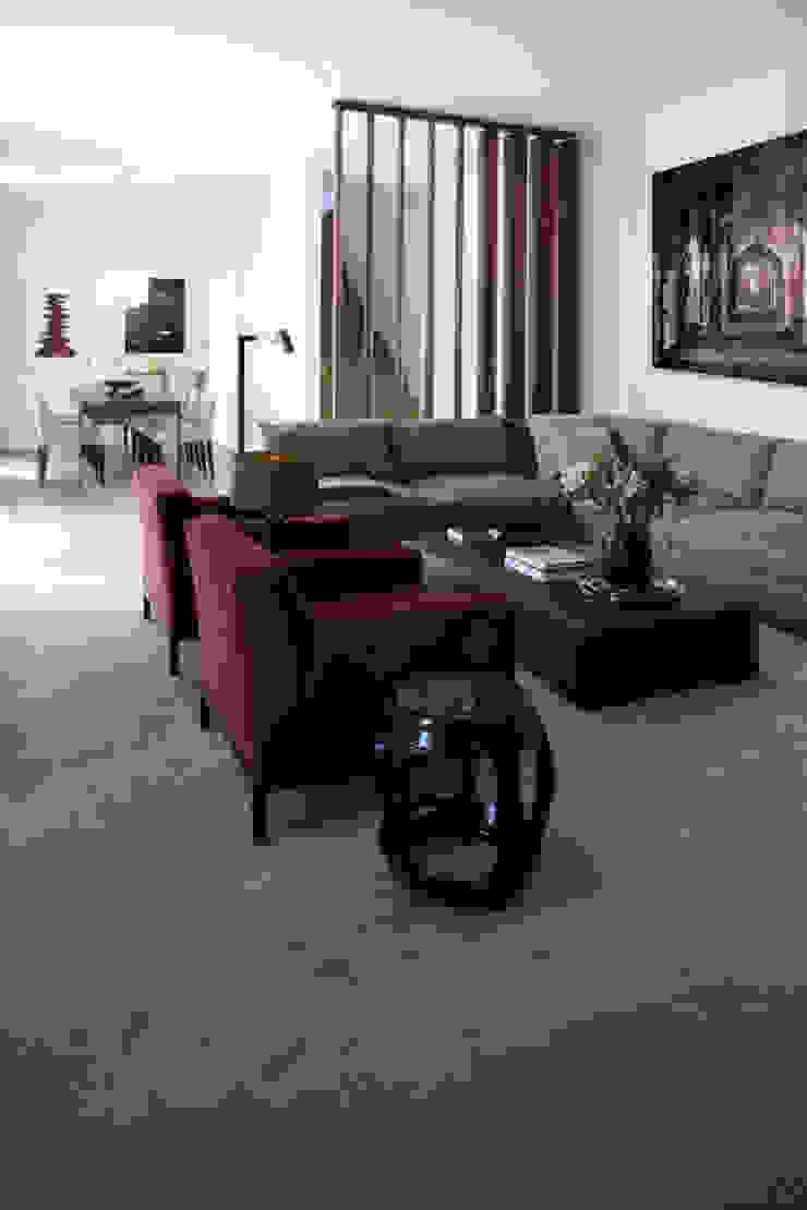 Living Room tredup Design.Interiors Living roomSide tables & trays