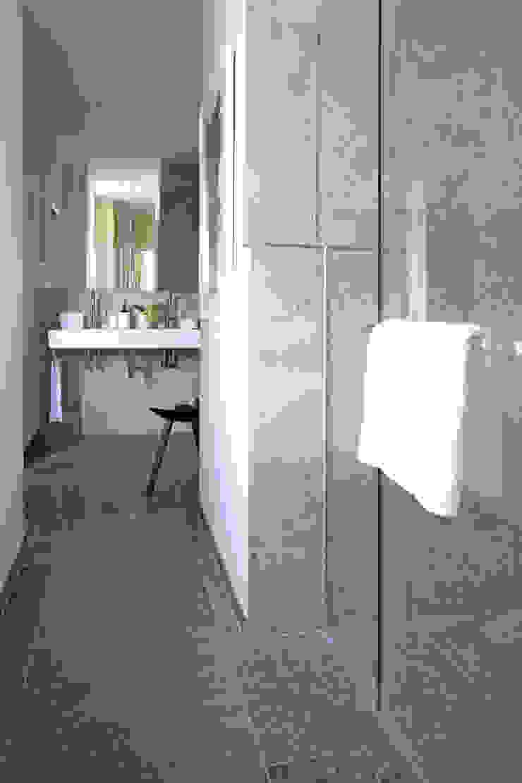 Bathroom tredup Design.Interiors BathroomBathtubs & showers