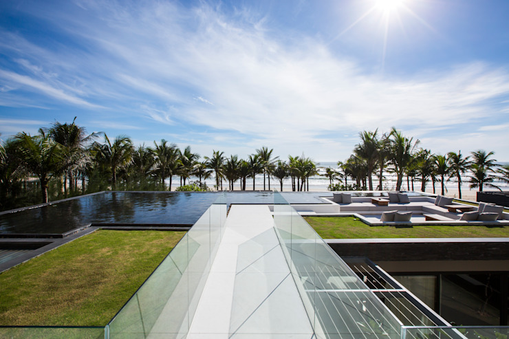 MIA Design Studio Hotels
