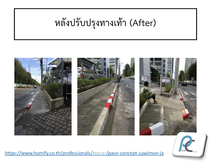 After โดย PC Concept