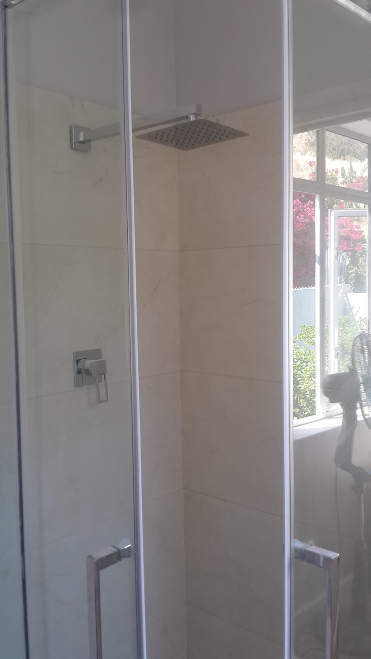 Bedroom Flooring And Cupboards Sea Point by CPT Painters / Painting Contractors in Cape Town