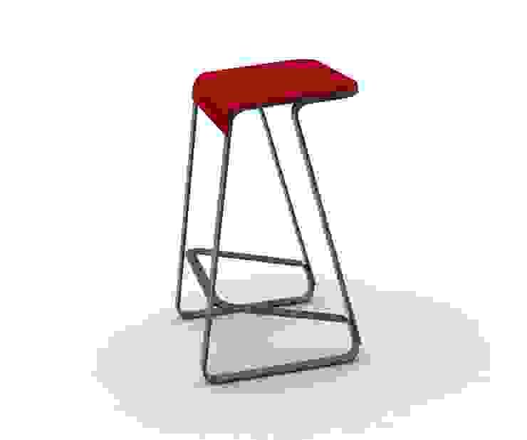 minimalist  by Studio Ferrante Design, Minimalist