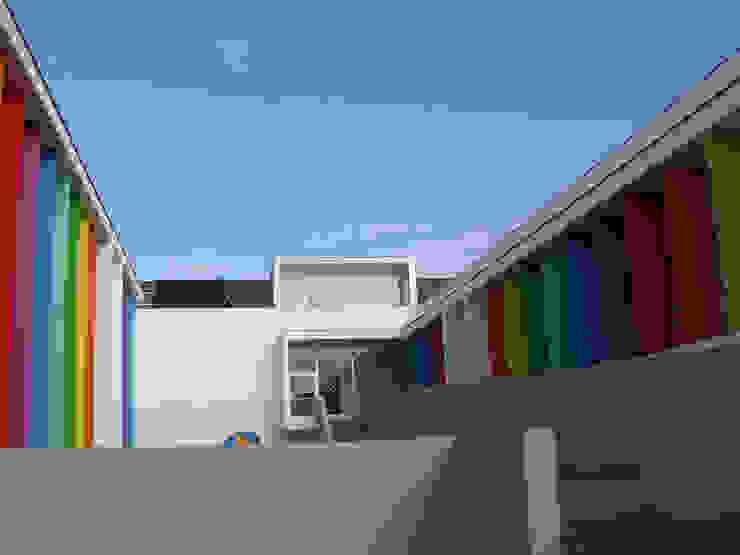 Oficina de Conceitos Dach