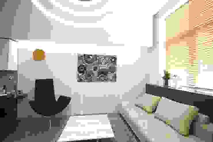 homelatte Modern living room