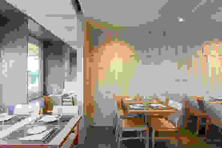 atelier B-L Gastronomy Limestone Beige
