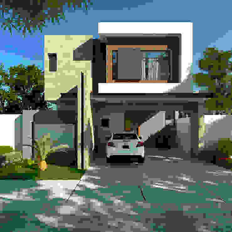 von GA-Arquitecto