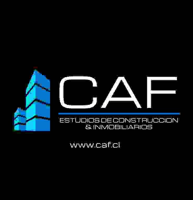 CUBICACIONES, PRESUPUESTOS DE CONSTRUCCION, LICITACIONES & TASACIONES INMOBILIARIAS Pasillos, vestíbulos y escaleras clásicas de CAF Estudios de Propuesta & Tasaciones Inmobiliarias. Clásico