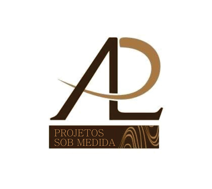 ADL Projetos Sob Medida Locaux commerciaux & Magasins Bois massif Effet bois