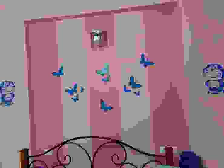 Interior painting by Abdul Bros