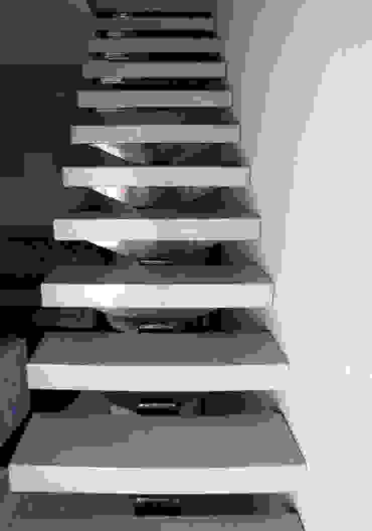 Richimi Factory Escalier
