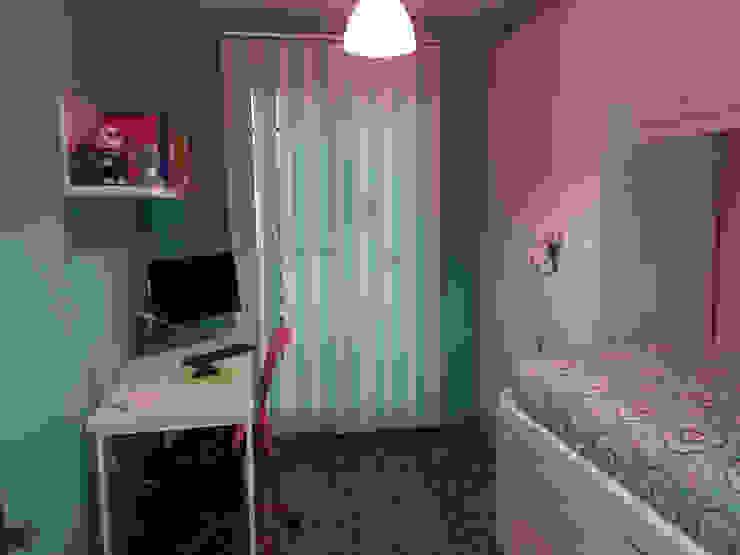 CASANOVA Muebles Y Decoración Nursery/kid's roomDesks & chairs