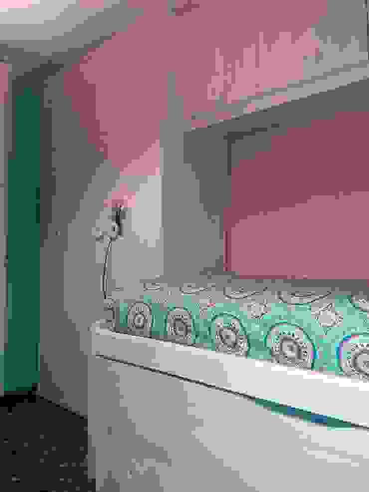 CASANOVA Muebles Y Decoración Nursery/kid's roomBeds & cribs