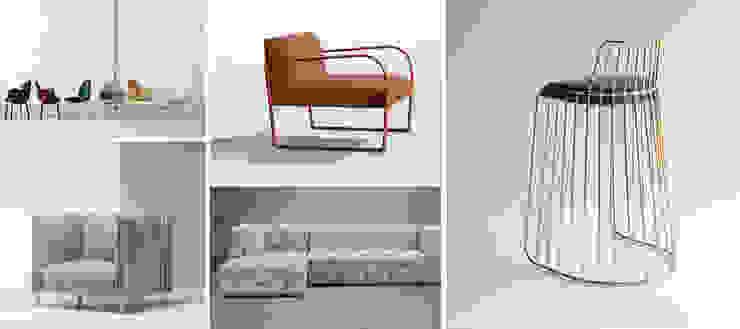 Souring Furniture : modern  by Atelier Lane | Interior Design, Modern
