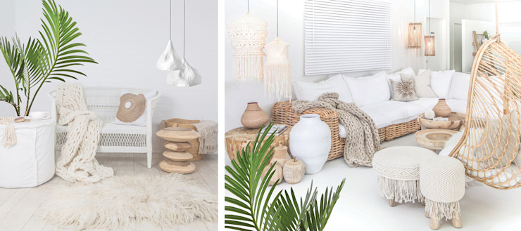 Stunning furniture packages : modern  by Atelier Lane | Interior Design, Modern