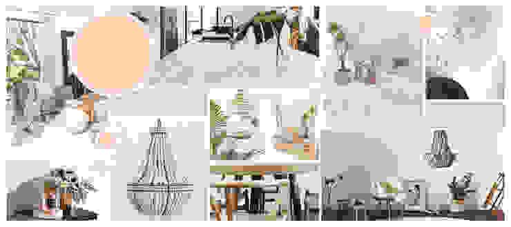 Interior Design & Style : modern  by Atelier Lane | Interior Design, Modern