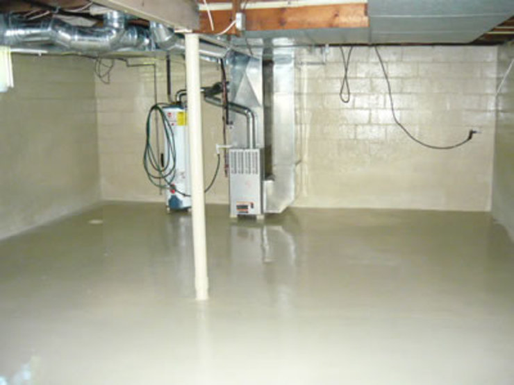 Cape Town Waterproofing by Cape Town Waterproofing South Africa