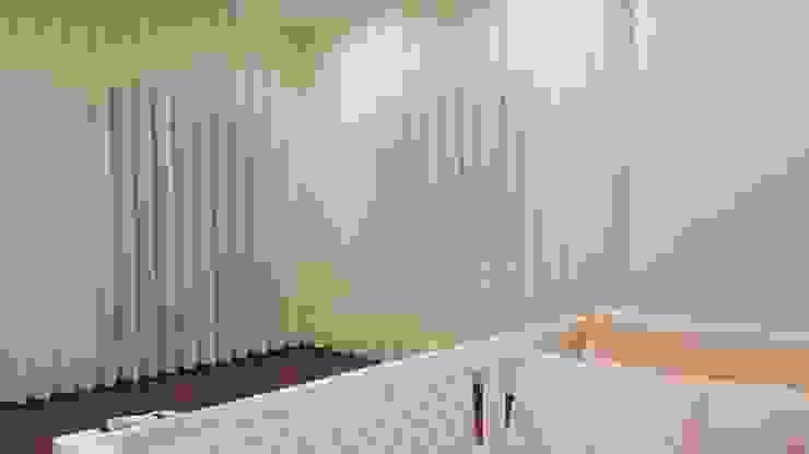 ROSA PURA HOME STORE Дитяча кімната Фанера Білий