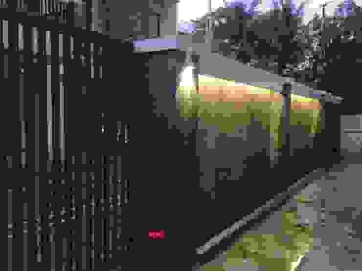 PT.Matabangun Kreatama Indonesia Portes