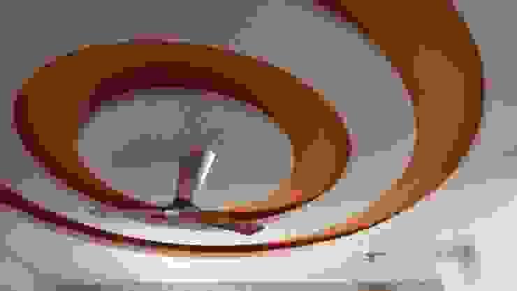 False Ceiling: modern  by Arch Point,Modern
