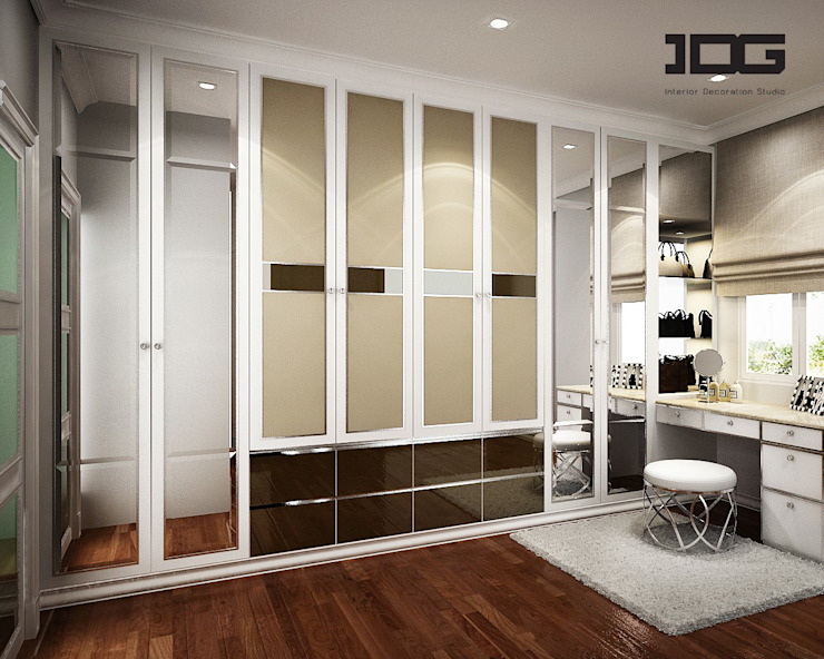 """{:asian=>""""asian"""", :classic=>""""classic"""", :colonial=>""""colonial"""", :country=>""""country"""", :eclectic=>""""eclectic"""", :industrial=>""""industrial"""", :mediterranean=>""""mediterranean"""", :minimalist=>""""minimalist"""", :modern=>""""modern"""", :rustic=>""""rustic"""", :scandinavian=>""""scandinavian"""", :tropical=>""""tropical""""}  by IDG interior decoration studio Co.,Ltd.,"""