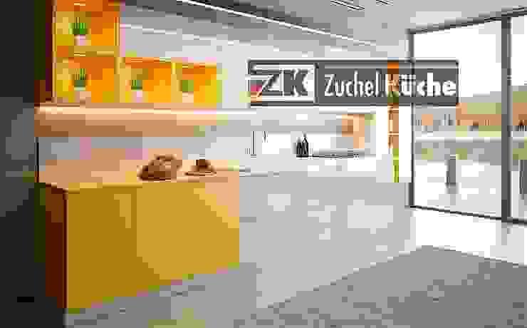 ZUCHEL Küche GmbH Kitchen