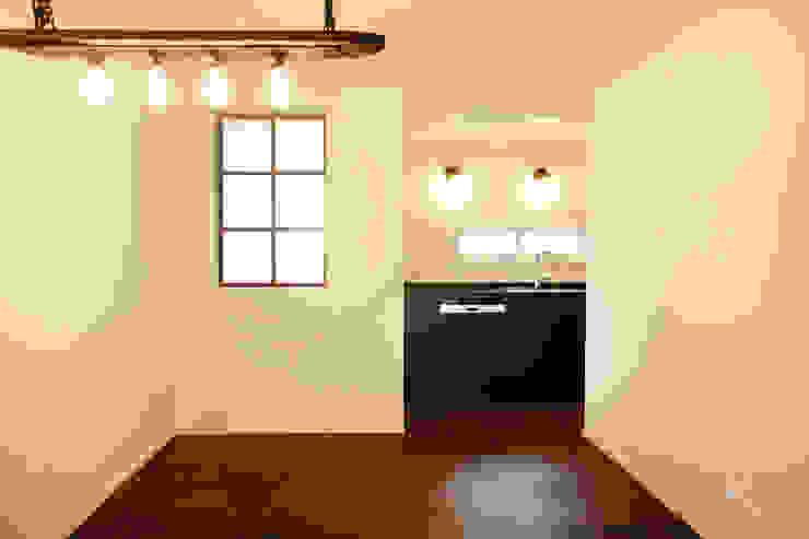 사하구 유림2차 39평 아파트 인테리어 모던스타일 다이닝 룸 by 로하디자인 모던