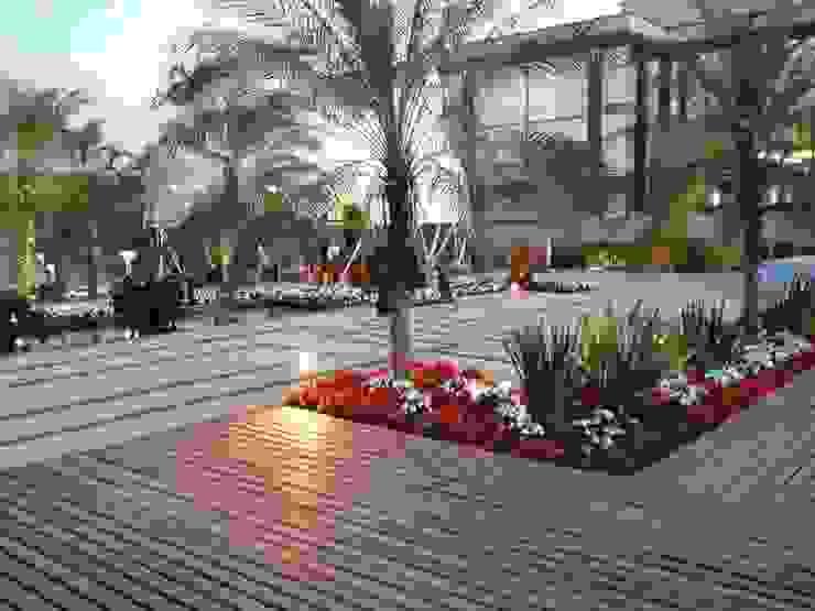 Erlon Tessari Arquitetura e Design de Interiores 辦公大樓