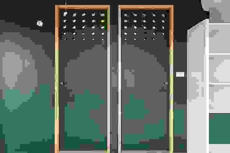 兒童房 禾光室內裝修設計 ─ Her Guang Design 嬰兒房/兒童房