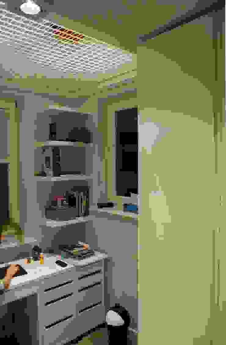t design Boys Bedroom