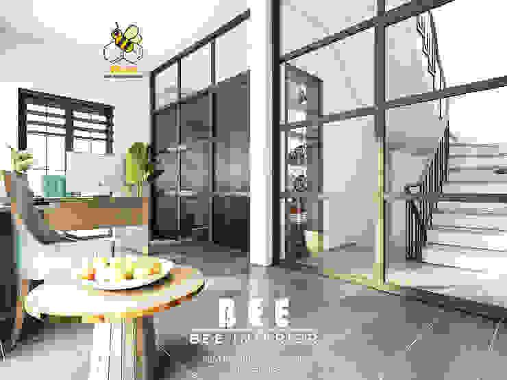 por Nội thất Bee Moderno