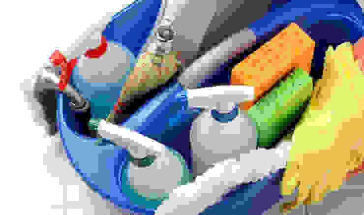 von Cleaning Services Johannesburg Gauteng,