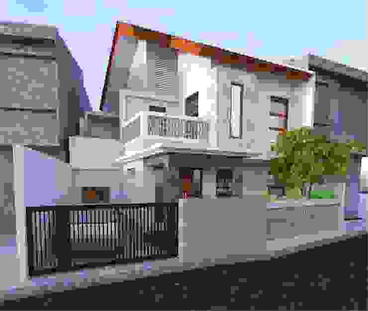 Fasade Manasara Design&Build