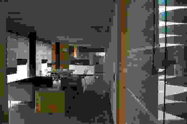 XXStudio Study/office Concrete Grey