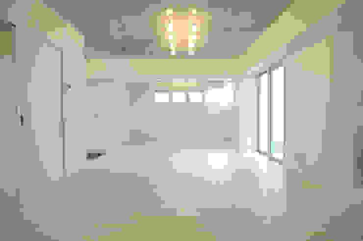 hacototo design room Living room