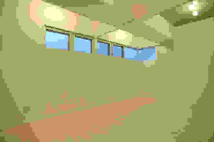 hacototo design room Teen bedroom