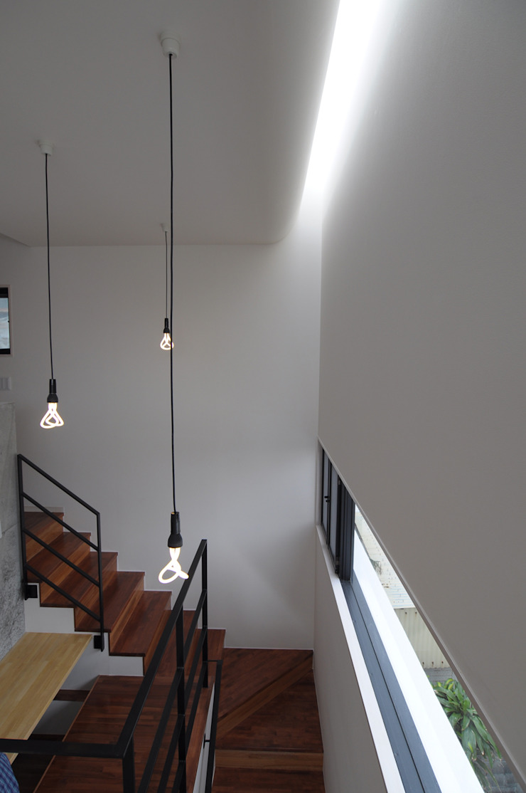 hacototo design room Skylight