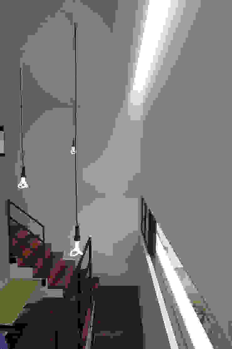 hacototo design room Skylights
