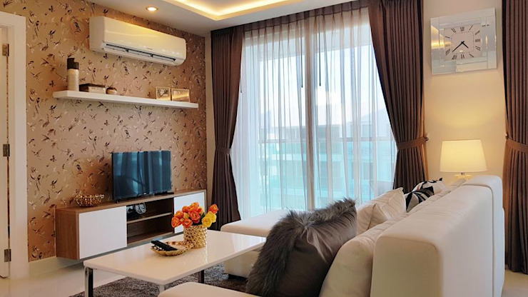 bởi CD Topmost Interior