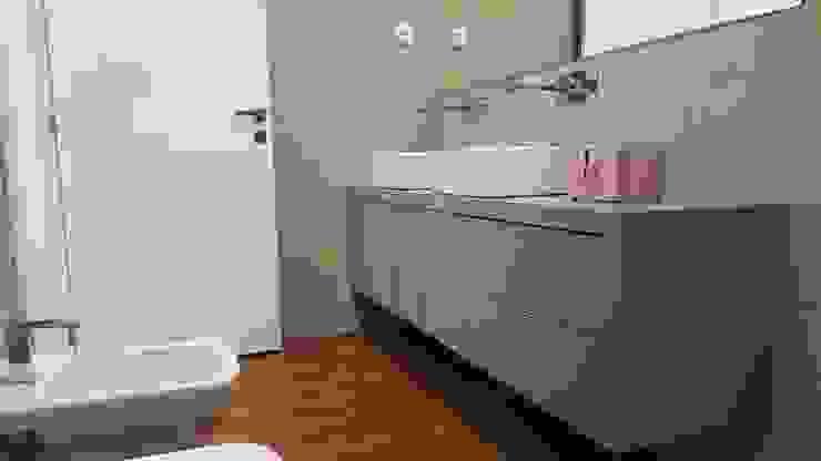 ROSA PURA HOME STORE Ванна кімната